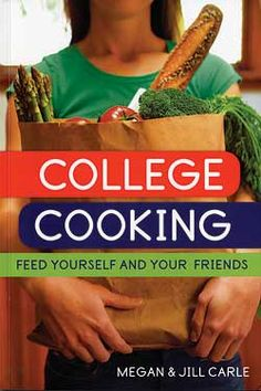 College Cooking