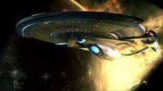 Really Slow Motion - Neurotoxin (Star Trek Beyond -  TV Spot  Music)