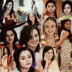 Helly Shah (@OfficialHelly7)   Twitter