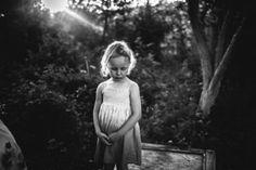 """NOMINEE - """"No Mood"""" by  Oxana Guryanova, Germany"""