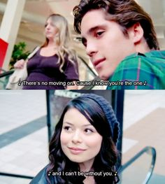 1000+ images about miranda cosgrove about you now video 09 ...  1000+ images ab...