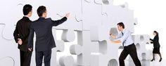 es Marketing online: Los mejores embajadores de una empresa