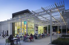 210 Los Angeles Schools Colleges Universities Ideas In 2021 Colleges And Universities School College Los Angeles