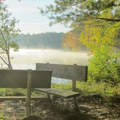 YMCA Camp Woodstock Texas Forever, Woodstock, Outdoor Furniture, Outdoor Decor, Camping, Earth, Country, Places, Nature