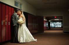http://theradphotographer.com | wjhs | fairlawn country club | akron-canton, ohio