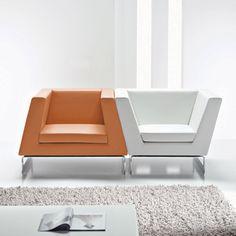 Furniture for Frghetto.