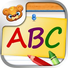 Free Alphabet Practice A-Z Letter Worksheets Printable to Learn Kids. Preschoolers will identify, trace, write each letter of the alphabet. Alphabet Writing Worksheets, Printable Preschool Worksheets, Preschool Writing, Kindergarten Learning, Preschool Letters, Alphabet For Kids, Preschool Learning Activities, Alphabet Activities, Printable Flashcards