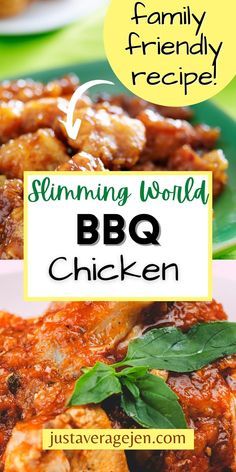 Slimming World slow cooker recipe for barbecue chicken is perfect for all the family and can easily be made with the vegetables your family Slow Cooker Slimming World, Slimming World Recipes, Recipe Using Chicken, Chicken Recipes, Slimming World Chicken Dishes, Food Out, Barbecue Chicken, Barbecue Recipes, Pcos