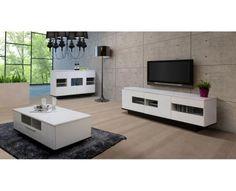 Moneyback GuaranteePrice BeatFree DeliveryAustralian MadeCustomisable PreviousNext 10% OFF Lazy Mona Livingroom Suite  LAZY MONA LIVINGROOM SUITE HTDLFBS369