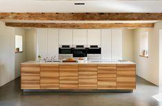 The Ultimate Kitchen Design Guide-2h