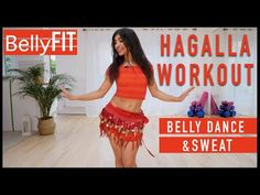 Belly Dance Music, Belly Dance Outfit, Tribal Belly Dance, Dancers Body, Belly Dancers, Yoga, Belly Dance Lessons, Senior Fitness, Learn To Dance