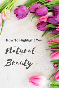 Highlighting your natural beauty is about embracing our natural features and nurturing them. Focus on a simple beauty routine to nourish your skin, hair, face and simplify your makeup. Minimalist Makeup, Minimalist Beauty, Minimalist Lifestyle, Simple Beauty Routine, Beauty Routines, Cleanse Me, Mom Group, Brow Shaping, Dye My Hair