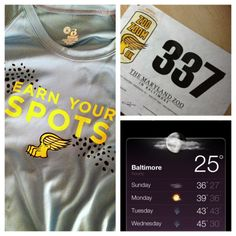 Image result for zoo race tshirt