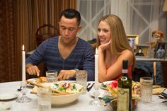 free screensaver wallpapers for don jon  (Croston WilKinson 5760x3840)