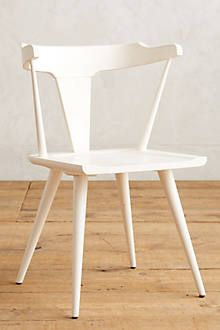 Scrolled Bentwood Barstool - anthropologie.com
