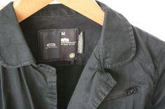 G-Star Raw shirt dress - £30 - SOLD