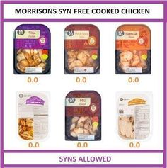 Joyce Iredale - Posting some foods that you can take into work for. Slimming World Syns List, Slimming World Shopping List, Slimming World Free, Slimming World Snacks, Healthy Options, Healthy Recipes, Healthy Food, Syn Free Food, Slimmimg World