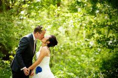 Bruidsfotografie Hoorn | Bruidsfotografie Hoorn Melanie en Chris