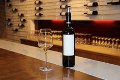 Jako Vino Stina Winery in Bol <3