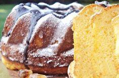 Kefir, Muffin, Bread, Breakfast, Food, Morning Coffee, Brot, Essen, Muffins