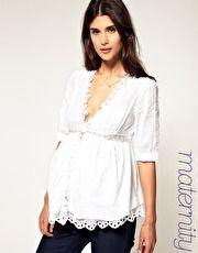 asos maternity, maternity fashion, maternity wear, maternity lace dress, maternity top, maternity leggings