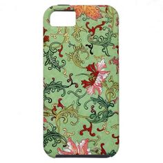 Purchase a new Lotus case for your iPhone. New Lotus, Create Your Own, Create Yourself, Kalamkari Painting, Lotus Design, Iphone Case Covers, Paintings, Green, Paint