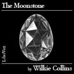 Librivox recording of The Moonstone, by Wilkie Collins. The story concerns a young woman called Rachel Verinder who inherits a large Indian diamond, the. The Woman In White, Royal Crowns, Crown Jewels, Audio Books, Mystery, Ebooks, Author, Writing, Free
