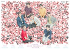 K-pop boyband sensation BTS expand would tour Foto Bts, Bts Photo, Bts Boys, Bts Bangtan Boy, Jung Hoseok, Namjoon, Seokjin, Taehyung, K Pop