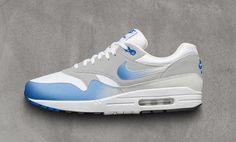 Nike Air Max 1 CX QS