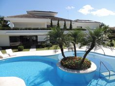casa condomínio acapulco - Zoop imóveis portal imobiliário premium