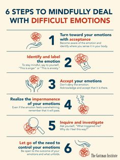 Few feelings are worse than anxiety. Anxiety has a negative effect on our physical as well as on our emotional health. Treating Anxiety with Aromatherapy Mental And Emotional Health, Mental Health Awareness, Mental Health Men, Mental Health Definition, Mental Health In Schools, Mental Health Posters, Exercise And Mental Health, Mental Health Therapy, Mental Health Recovery