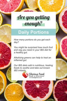 Gut Health is so important to get right. A healthy gut is something I used to only dream of, now since eating right I no longer have IBS. It is that simple. Are you getting enough? #delish #saturdaystyle #weekendvibes #pinterestrecipe #pinterestfood Ibs Flare Up, Ibs Bloating, Ibs Relief, Ibs Diet, Vegetable Stew, Fruit And Veg, Pinterest Recipes