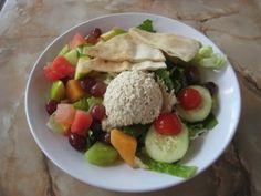 Zoes Kitchen Chicken Salad Sandwich zoe's chicken salad | yummy | pinterest | sandwiches, cooking and