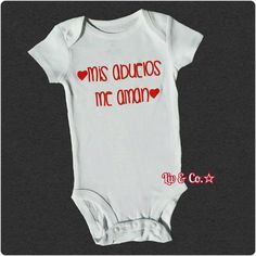 Check out this item in my Etsy shop https://www.etsy.com/listing/184663969/baby-girl-clothes-baby-boy-clothes