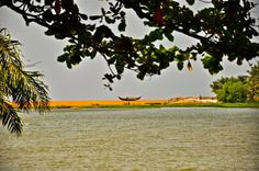 . Trivandrum - Vamos para índia: Fotos MARCELLA KARMANN.