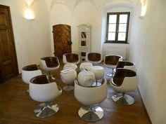 Trenninghof Lounge