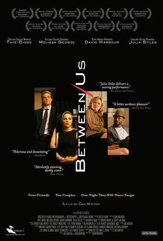 Between Us (2012)