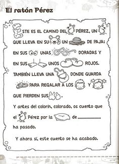 Spanish Worksheets, Spanish Teaching Resources, Spanish Lessons, Spanish Games, Spanish Teacher, Spanish Classroom, Middle School Spanish, Learning Sight Words, Conte