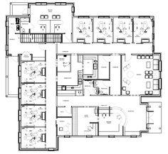 dental office floor plans breakaway dental design floor plans office plan flooring how to 38 best my plans images on pinterest in 2018