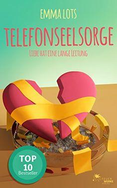 Telefonseelsorge - Liebe hat eine lange Leitung (Liebesroman) von Emma Lots http://www.amazon.de/dp/B00XZ3AFLS/ref=cm_sw_r_pi_dp_ZdK.wb0WM2WQS
