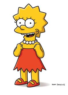 Hasil gambar untuk the simpsons homer and apu full episode James L Brooks, Silly Names, Simpsons Characters, Homer Simpson, Favorite Tv Shows, This Or That Questions, Big, Stickers, Wallpaper S