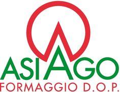 Il formaggio Asiago è un prodotto caseario di latte di vacca a pasta semi-cotta e a denominazione di origine protetta.--VENETO:Il formaggio  Asiago -DOP-Prodotto Made in Italy-  -------------------------------------------------- #Expo2015 #WonderfulExpo2015 #ExpoMilano2015 #Wonderfooditaly #MadeinItaly #slowfood #FrancescoBruno www.blogtematico.it/ frbrun@tiscali.it