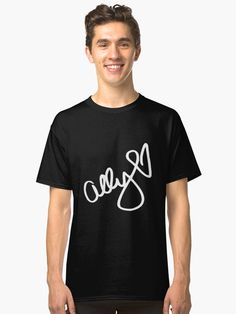 Visit our redbubble ( Link on bio ) for more style of this design like jacket, hoodie, phone case, etc. #Fifthharmony #5h #laurenjauregui #lauren #jauregui #allybrooke #ally #Brooke #Normanikordei #Normani #kordei #dinahjane #dinah #jane #down #Fifthharmonymerch #fashion #tumblr #girl #tshirt #5Hmerch