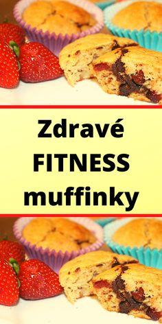 Breakfast, Fitness, Food, Morning Coffee, Essen, Meals, Yemek, Eten