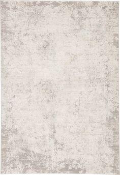 Siena, Gray Runner Rug, Jaipur Rugs, Rug Size Guide, Interior Rugs, Interior Paint, Machine Made Rugs, Grey Rugs, Damask
