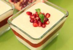 C vitamini, potasyum ve demir zengini olan güçlü antioksidan nar ile yapacağınız birbirinden lezzetli narlı tarifler MigrosTV'de sizi bekliyor http://www.migrostv.com/category/mutlaka-bakin/minik-kirmizi-tarifler-8-nar-ruyasi/