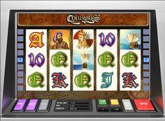 Скачать игровые автоматы без смс и регистрации на прямую играть эмулятор игровые автоматы онлайнi