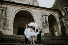 Casamari abbey!! http://ift.tt/290pZmQ #mediterraneanphoto #casamari #abbey #lazio #rain #weddingitaly #weddingdress #weddingphotographer #destinationwedding #magnificent #italy #weddinginspiration #livefree #dolcevita