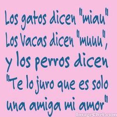 frases para los infieles - Google Search