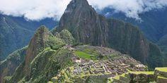 Spanisch Sprachkurse in Cusco, Peru